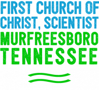 First Church of Christ Scientist, Murfreesboro, Tennessee